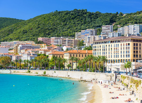 beach-of-ajaccio