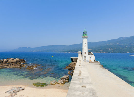 lighthouse-of-propriano